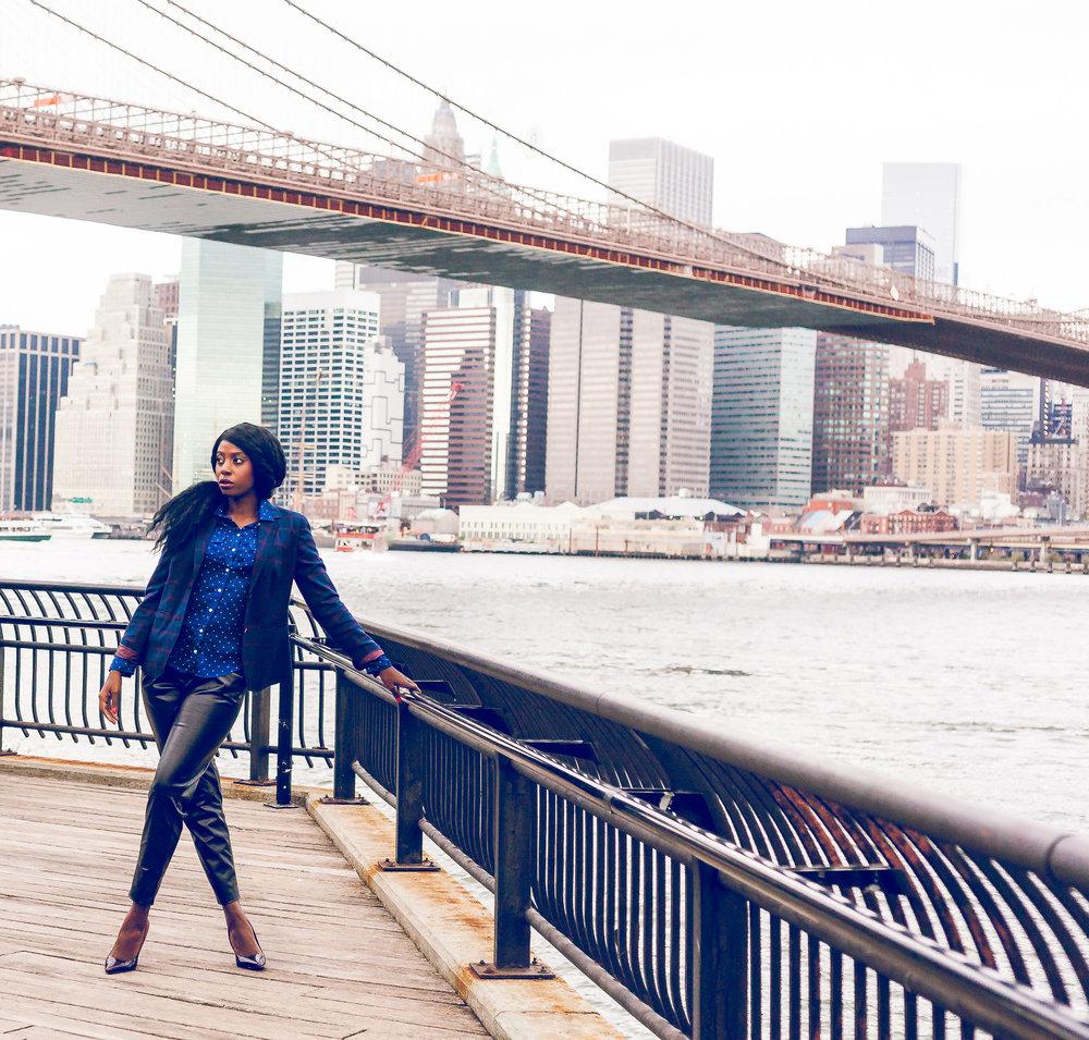 Nicole Mondestin Photography NYC Photographer-89.jpg