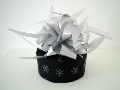Black & Silver Snowflake.jpg
