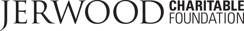 Jerwood CF logo.jpg