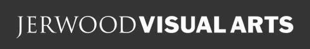 Jerwood VA logo.jpg