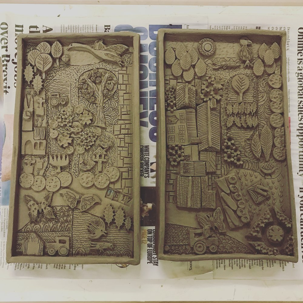 clay panels.jpg