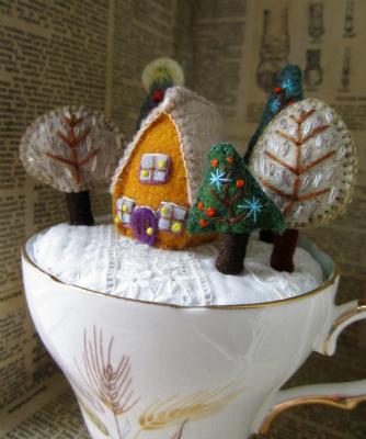 season in a tea cup.jpg