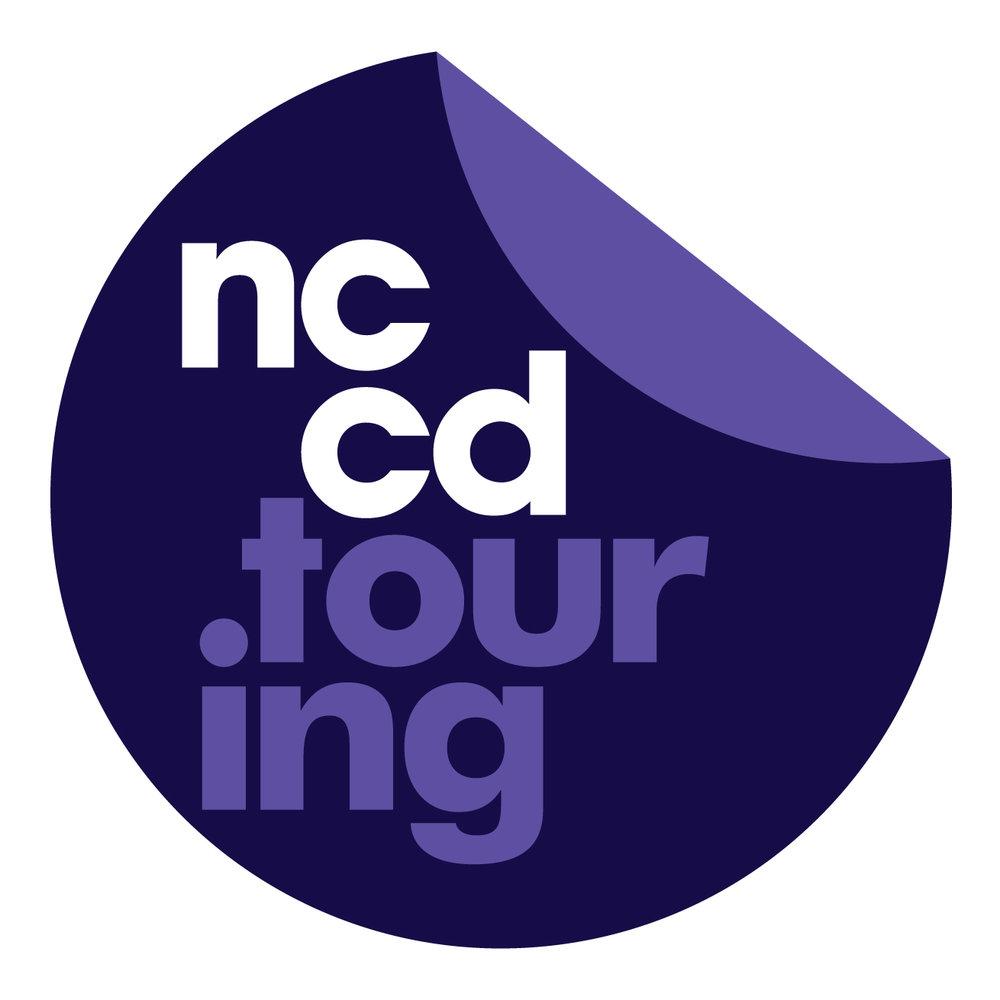 NCCD_Logo_Touring.jpg