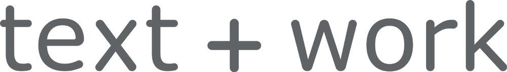 text + work logo 7_1.jpg