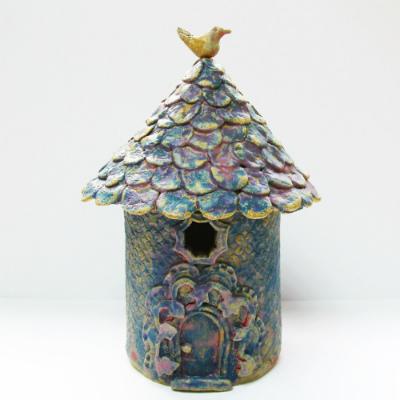 PAGE ceramic bird house.jpg