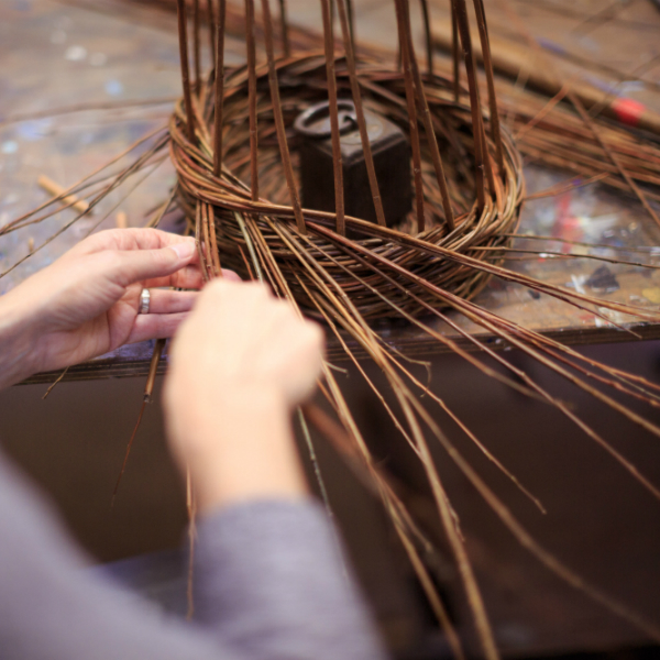 PAGE willow basket.jpg
