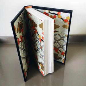 hardbound book 2.jpg
