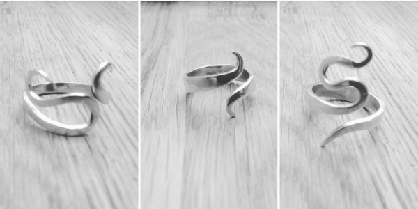 CFmake a silver ring.jpg