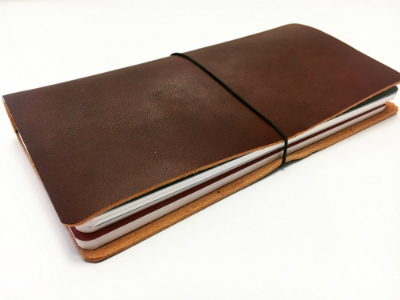 leather travellers notebook page image.jpg