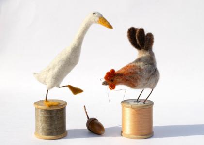 bobin bird - Dinny Pocock.jpg