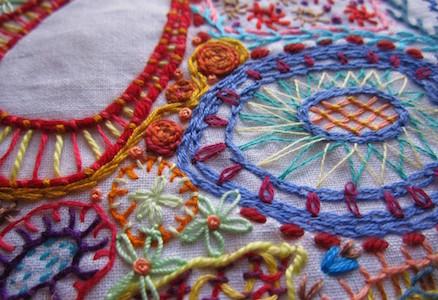 Creative Embroidery Course K Murphy - Murgatroyd.JPG