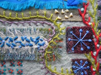 Creative Embroidery Course K.Murphy2 - Murgatroyd.JPG