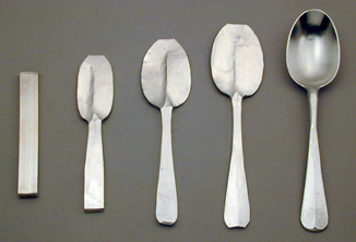 forging-samples-spoon - Charlotte Anne Duckworth.jpg