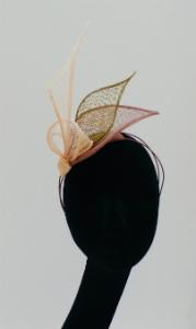 fascinator - heather ogilvie.jpg