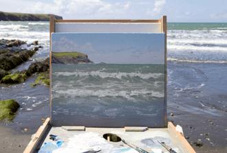 david-johnson-painting-seascape.png