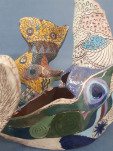 Kandinsky forms - julie fowler page.jpg