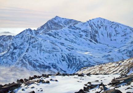 Mountain Page 2.jpg