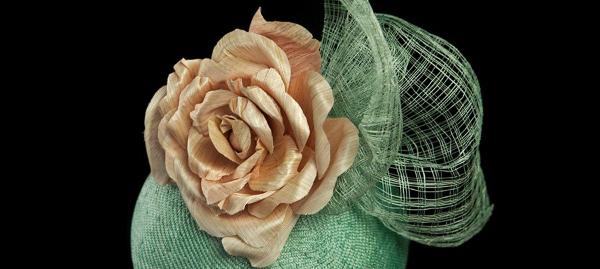 CF Silk Abaca Flower.jpg