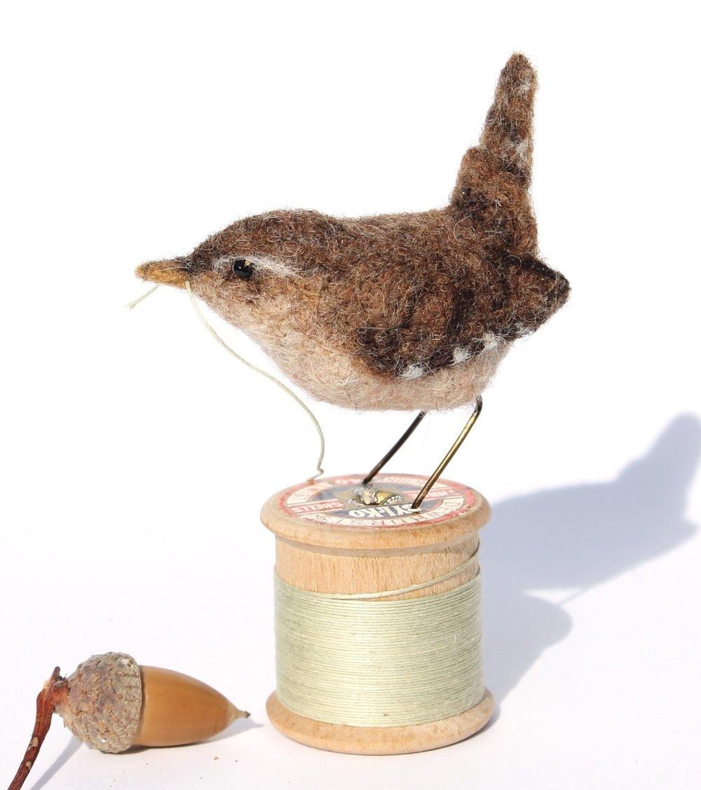 Bobbin bird feb 1.jpg