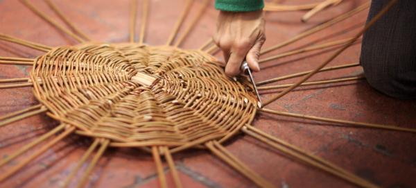 CF willow weav.jpg