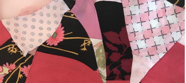 CF Experimental patchwork pink.jpg