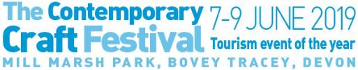 contemporary-craft-festival.png