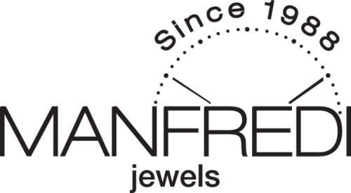 Manfredi Jewels | Greenwich CT  | New Canaan | Watches | Jewelry | Engagement Rings | Repairs