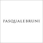 pasquale-bruni-page.jpg