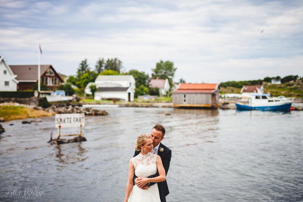 Fotograf Lillian Nordbø-18.jpg
