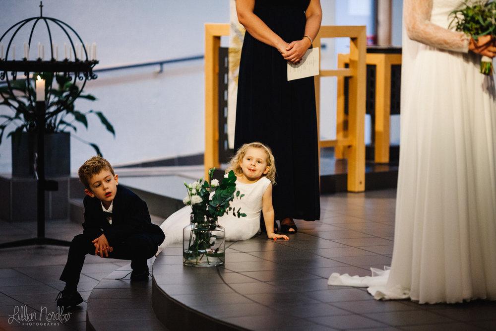 Fotograf Lillian Nordbø - hanne+joel-54.jpg