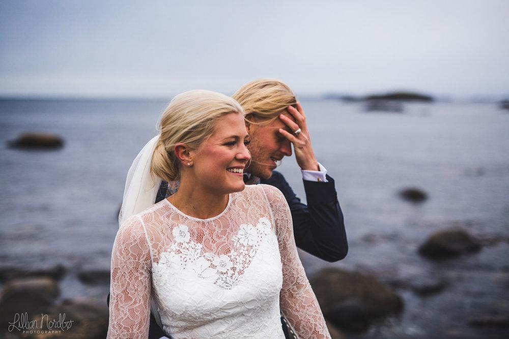 Fotograf Lillian Nordbø - hanne+joel-149.jpg