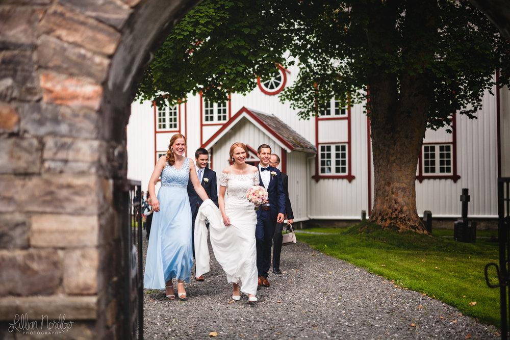Fotograf Lillian Nordbø - elisabet+simon-48.jpg