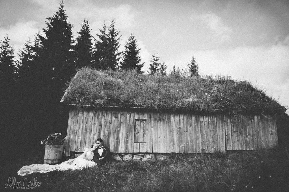 Fotograf Lillian Nordbø - elisabet+simon-56.jpg