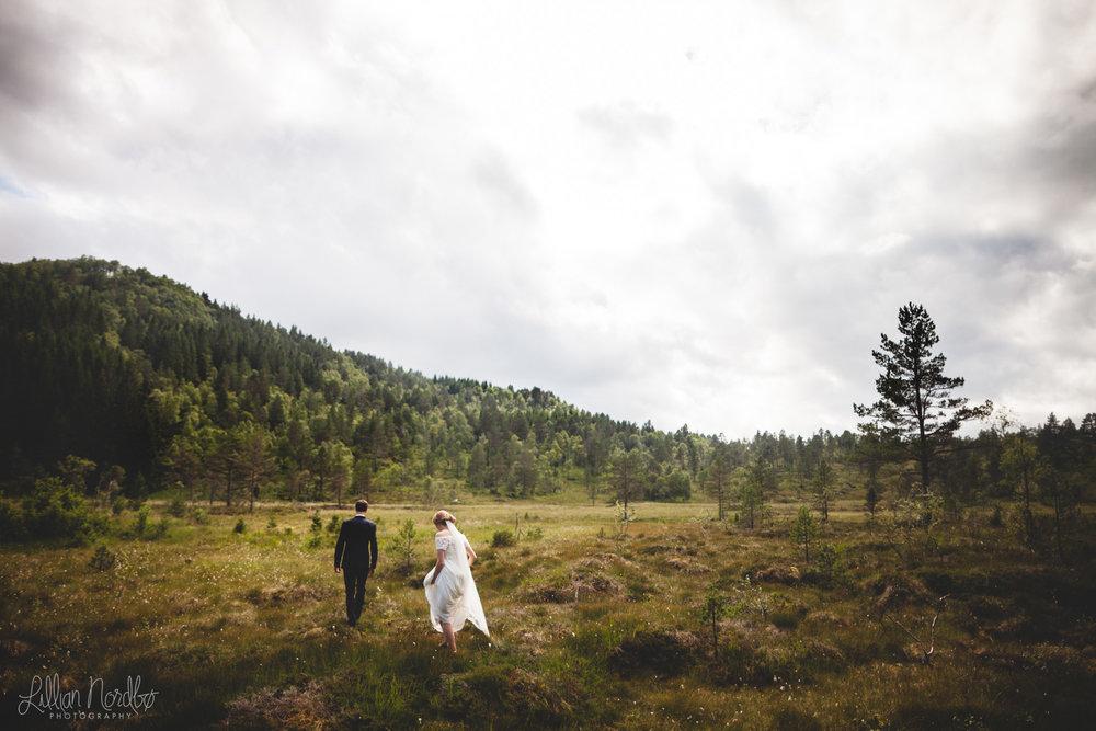 Fotograf Lillian Nordbø - elisabet+simon-66.jpg