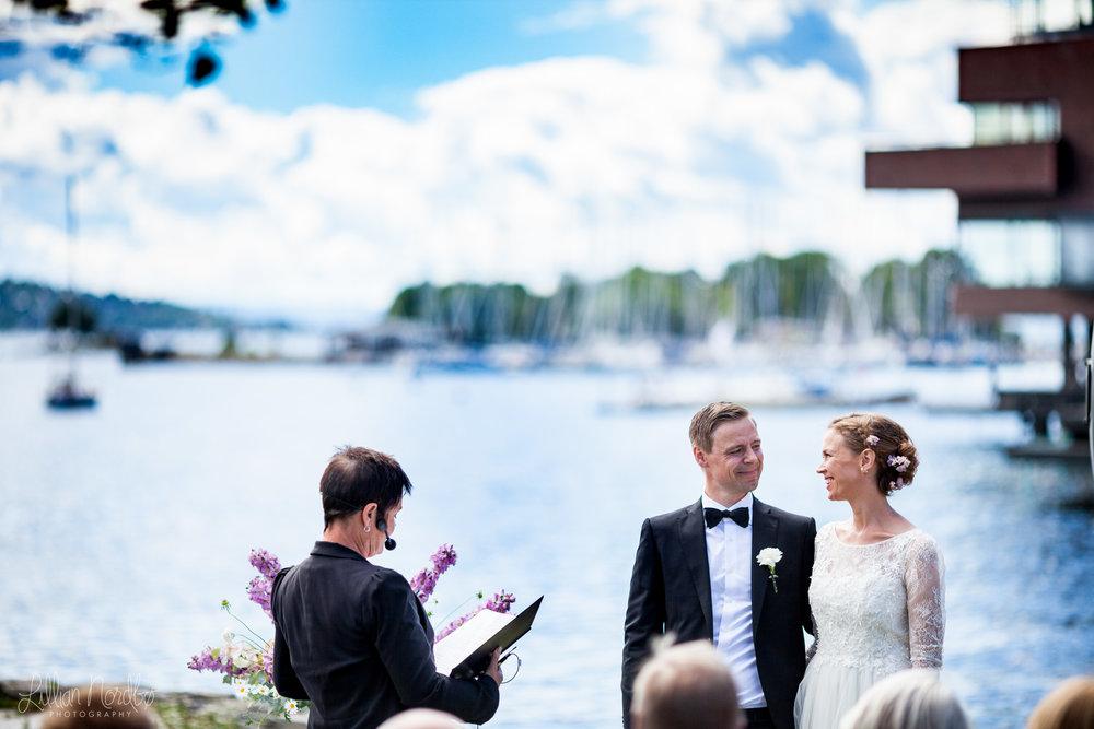 Fotograf Lillian Nordbø - ingvild og oddvar-45.jpg