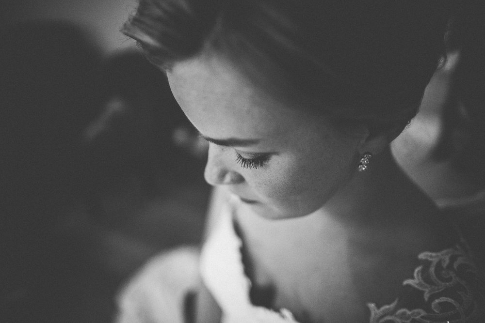 Fotograf Lillian Nordbø - wenche+vidar-8.jpg