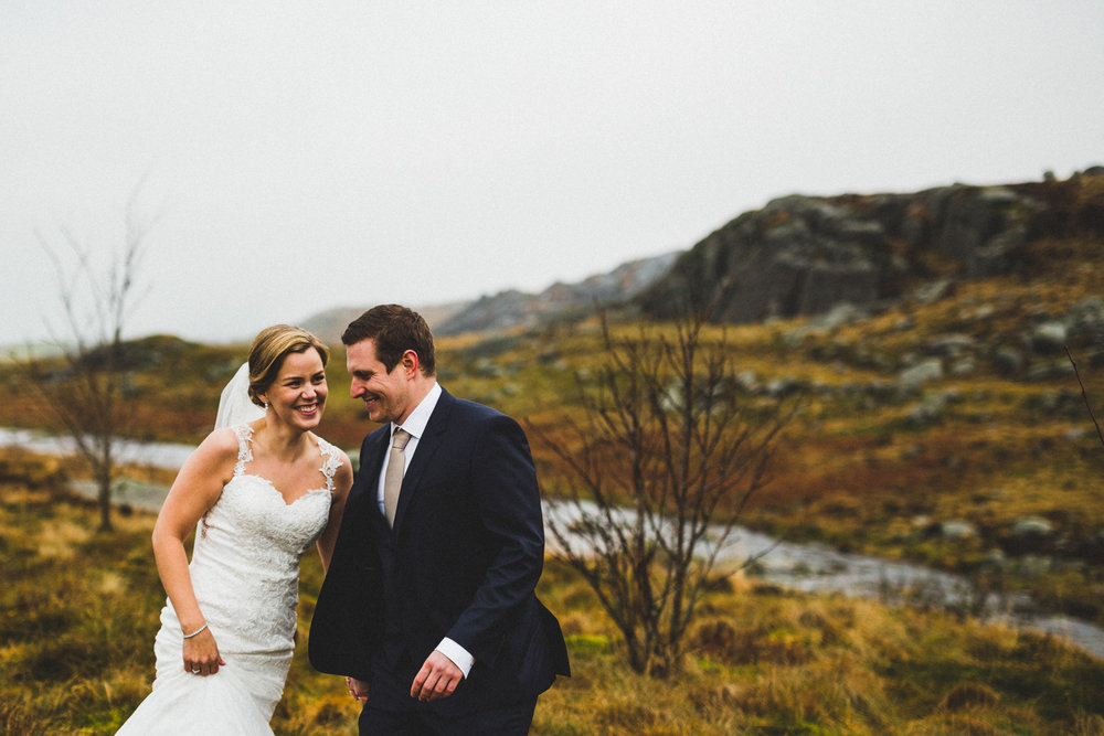 Fotograf Lillian Nordbø - wenche+vidar-105.jpg