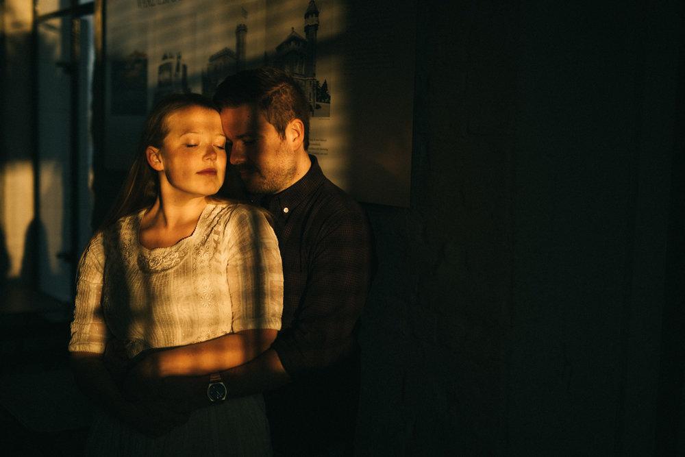 Fotograf Lillian Nordbø - emma+patrick-21.jpg