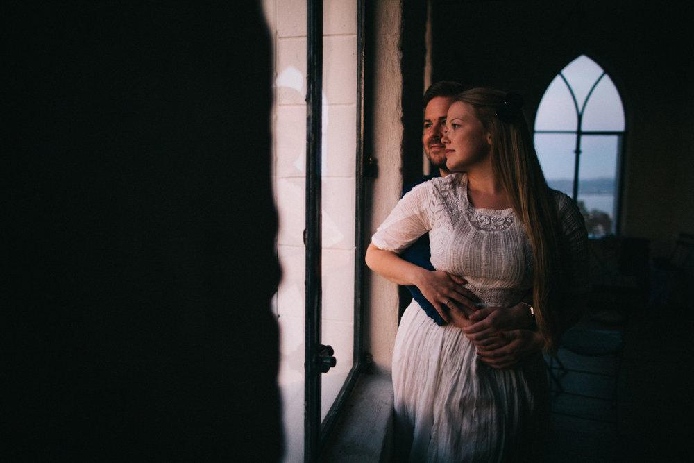 Fotograf Lillian Nordbø - emma+patrick-55.jpg
