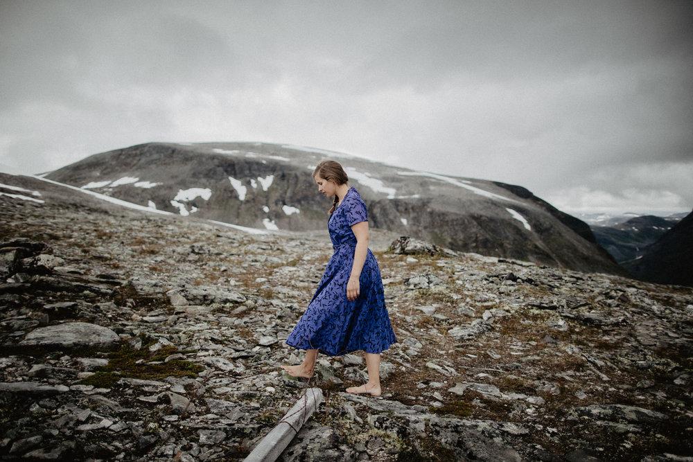 Fotograf Lillian Nordbø_Årdalsturen-63.jpg