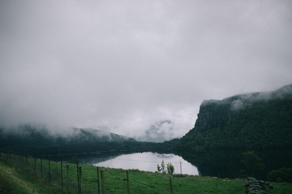 Fotograf Lillian Nordbø_Svanhild+Olav-1.jpg