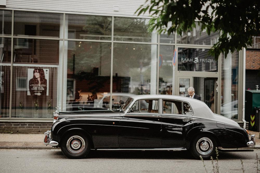 Fotograf Lillian Nordbø_elin+øyvind-21.jpg