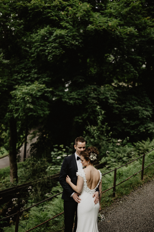 Fotograf Lillian Nordbø_elin+øyvind-57.jpg