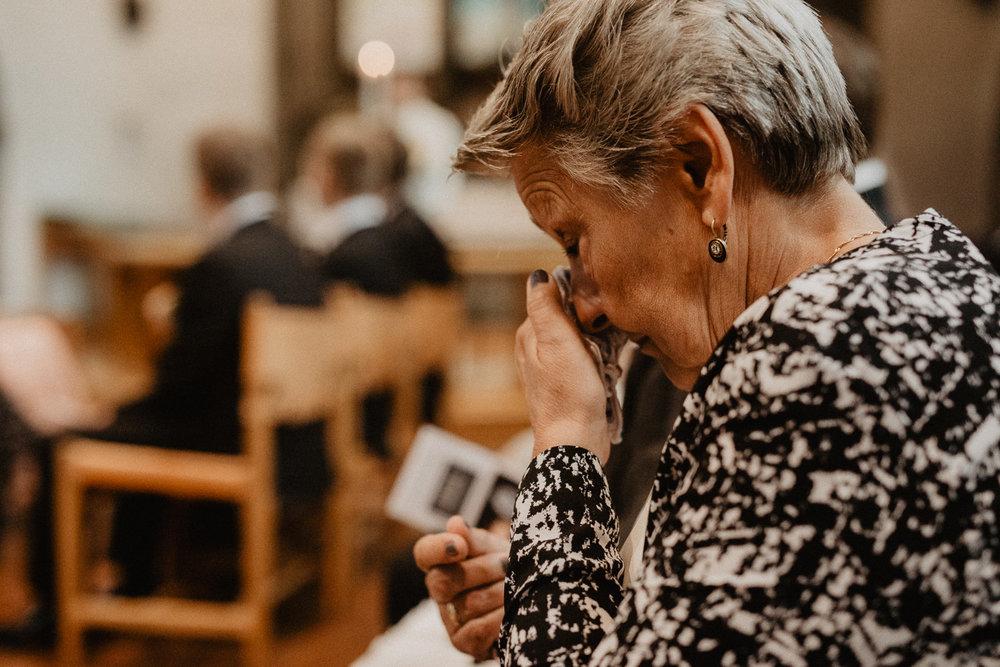 Fotograf Lillian Nordbø_Emma+Patrick-86.jpg