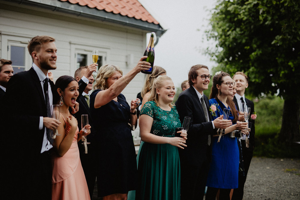 Fotograf Lillian Nordbø_Emma+Patrick-159.jpg