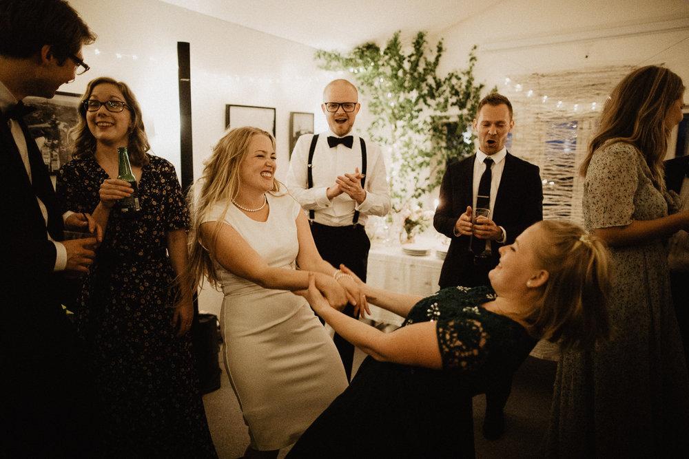 Fotograf Lillian Nordbø_Emma+Patrick-244.jpg