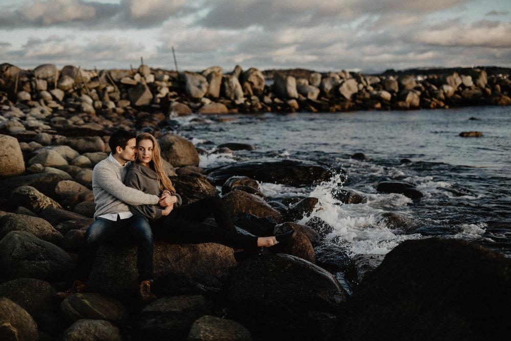 Fotograf Lillian Nordbø_leif+kristina-27.jpg