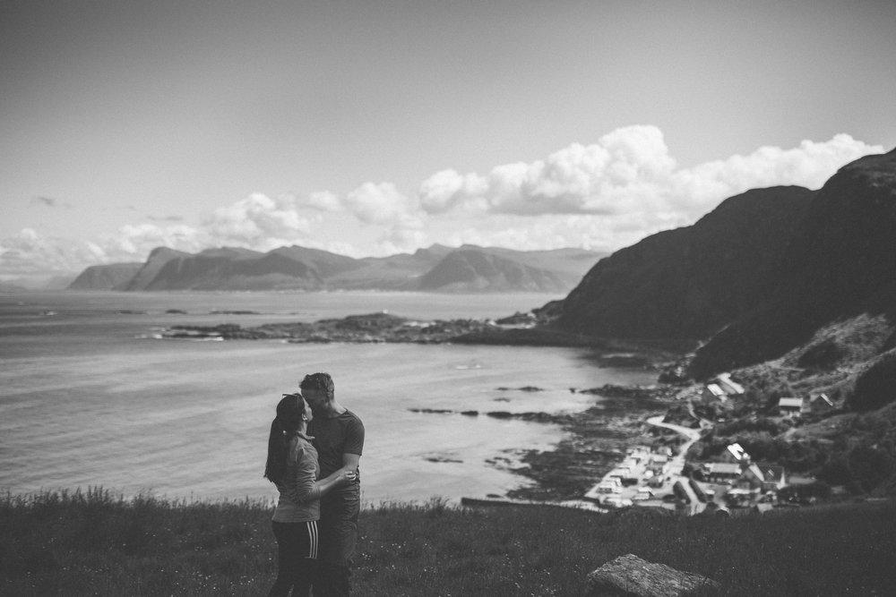 Fotograf Lillian Nordbø_hanne+thomas_elopement-3.jpg
