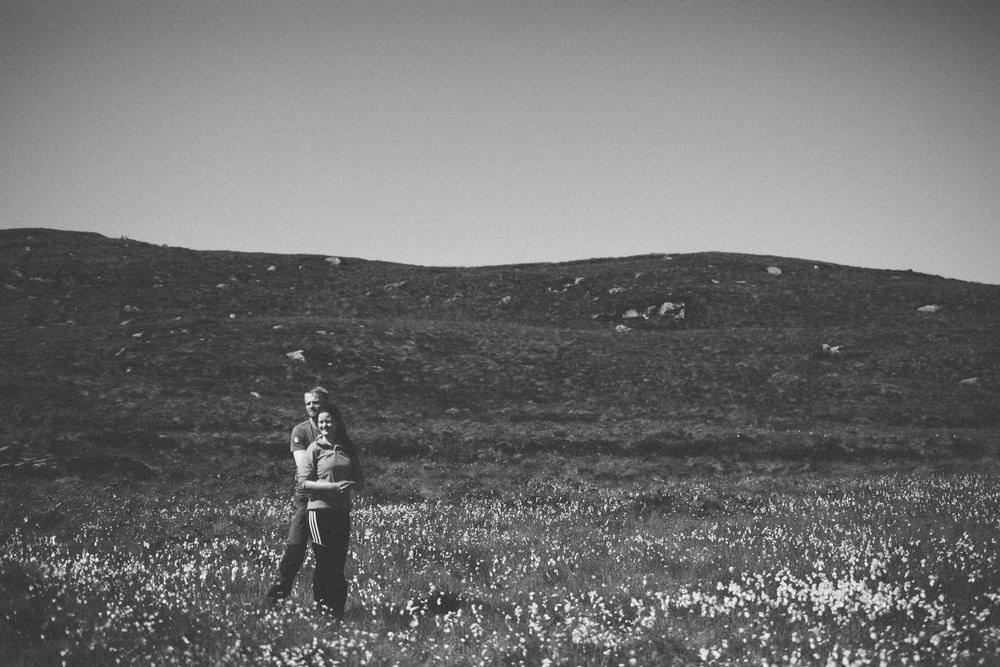 Fotograf Lillian Nordbø_hanne+thomas_elopement-7.jpg