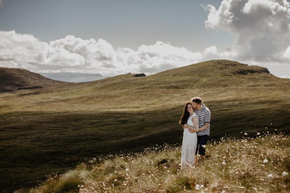 Fotograf Lillian Nordbø_hanne+thomas_elopement-16.jpg
